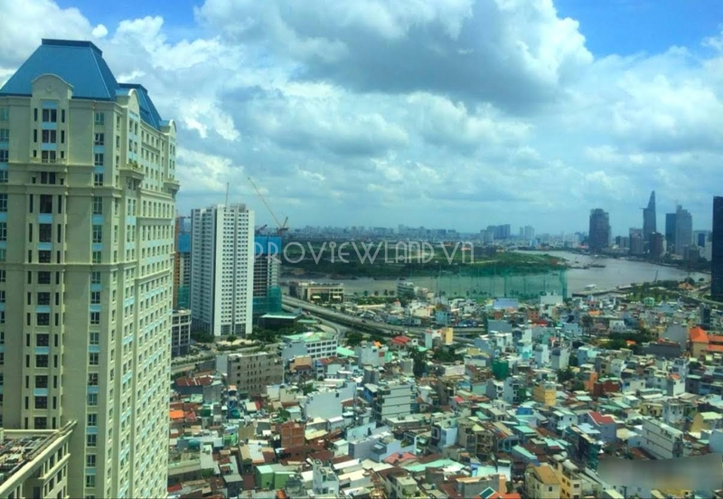 the-manor-apartment-for-rent-3beds-proview299-08