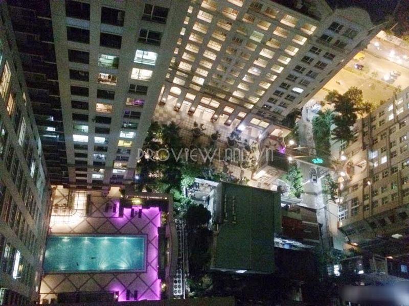 the-manor-apartment-for-rent-3beds-proview299-10
