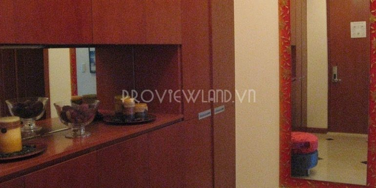 the-manor-apartment-for-rent-3beds-proview299-11