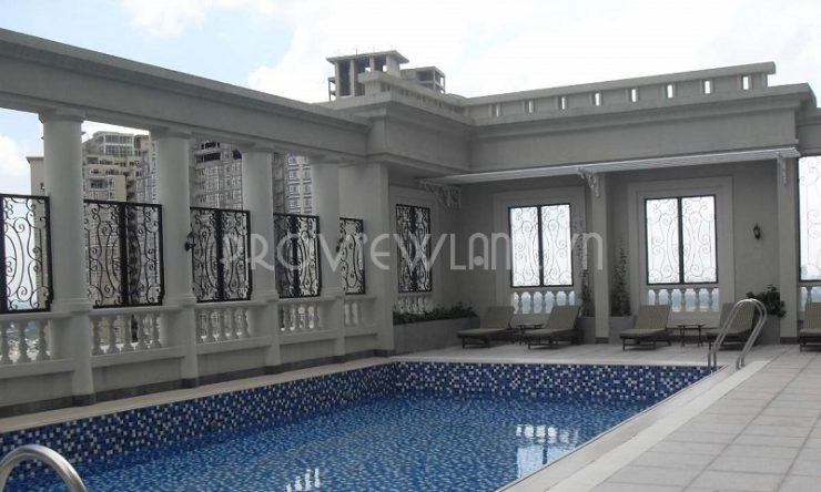 the-manor-apartment-for-rent-3beds-proview299-15