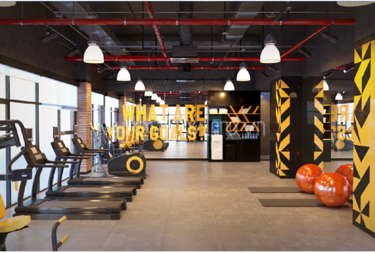 the-manor-apartment-for-rent-3beds-proview299-16