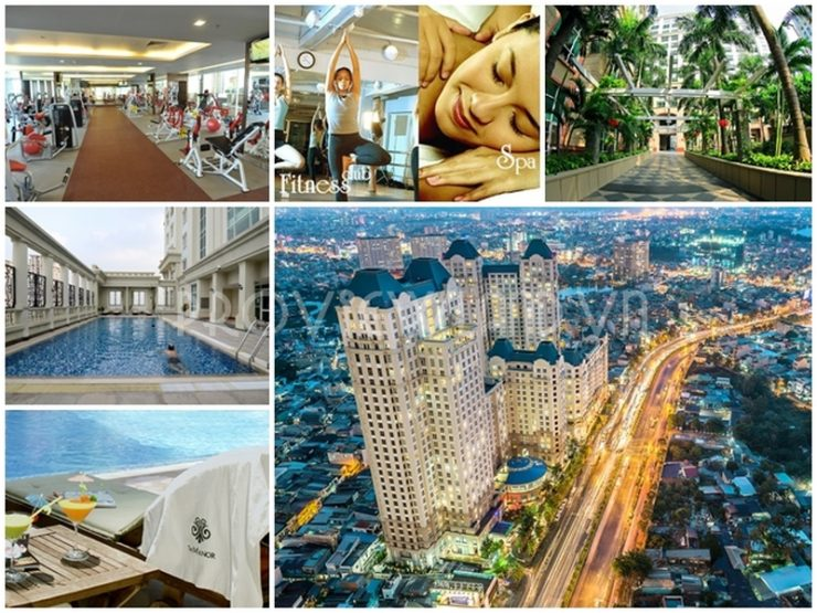 the-manor-apartment-for-rent-3beds-proview299-17