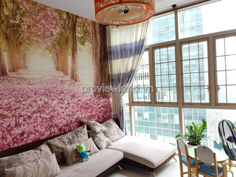 Cần tiền gấp nên bán lại căn hộ The Vista An Phú với giá vô cùng tốt 101m2 2pn