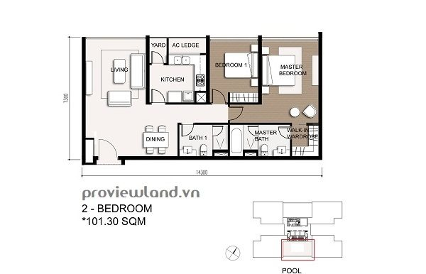 the-vista-an-phu-apartment-for-rent-2beds-proview289-004