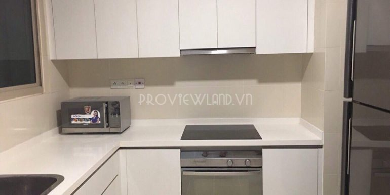 the-vista-an-phu-apartment-for-rent-2beds-proview289-02