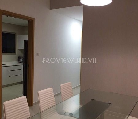 the-vista-an-phu-apartment-for-rent-2beds-proview289-05