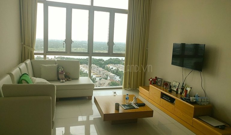 the-vista-an-phu-apartment-for-rent-2beds-proview79-01