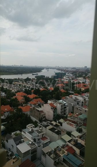 the-vista-an-phu-apartment-for-rent-2beds-proview79-05