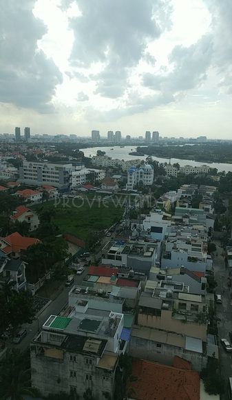 the-vista-an-phu-apartment-for-rent-2beds-proview79-06