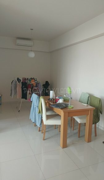 the-vista-an-phu-apartment-for-rent-2beds-proview79-07