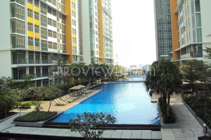 the-vista-an-phu-apartment-for-rent-2beds-proview79-11