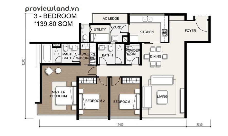 the-vista-an-phu-apartment-for-rent-for-sale-3beds-proview279-004