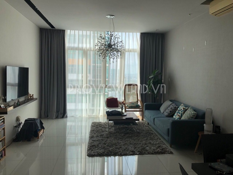 the-vista-an-phu-apartment-for-rent-for-sale-3beds-proview279-01