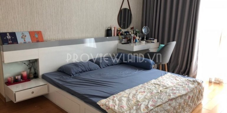 the-vista-an-phu-apartment-for-rent-for-sale-3beds-proview279-02