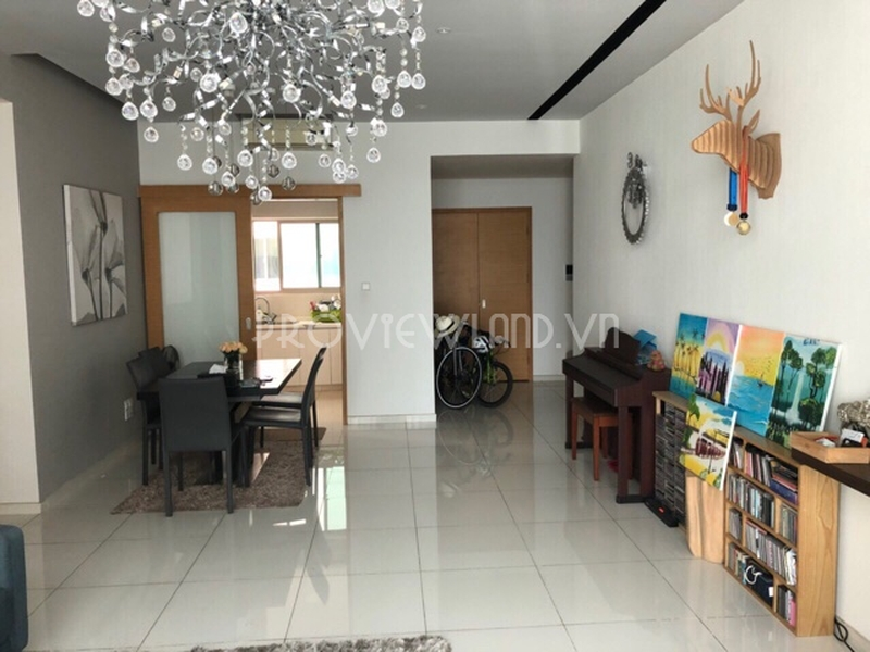 the-vista-an-phu-apartment-for-rent-for-sale-3beds-proview279-03
