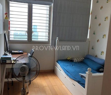 the-vista-an-phu-apartment-for-rent-for-sale-3beds-proview279-05