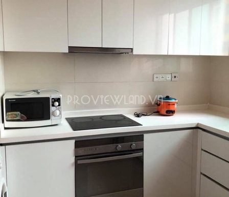 the-vista-an-phu-apartment-for-rent-for-sale-3beds-proview279-06