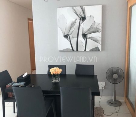 the-vista-an-phu-apartment-for-rent-for-sale-3beds-proview279-07