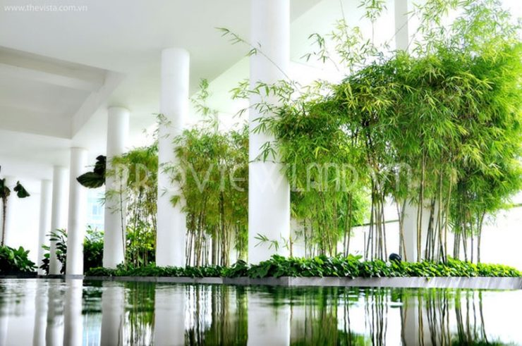 the-vista-an-phu-apartment-for-rent-for-sale-3beds-proview279-11
