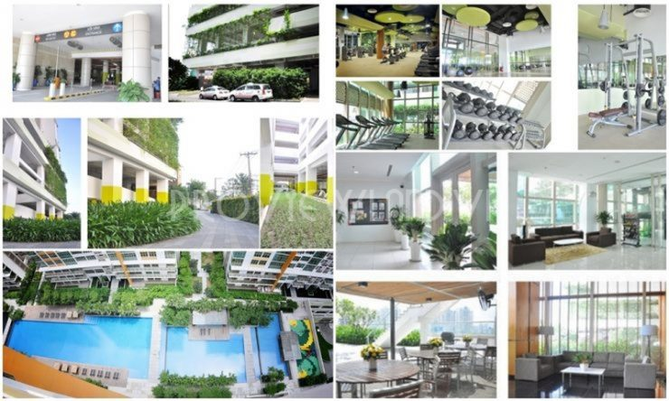 the-vista-an-phu-apartment-for-rent-for-sale-3beds-proview279-12