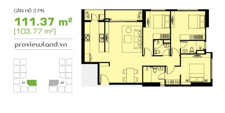 tropic-garden-apartment-for-rent-3beds-proview199-008