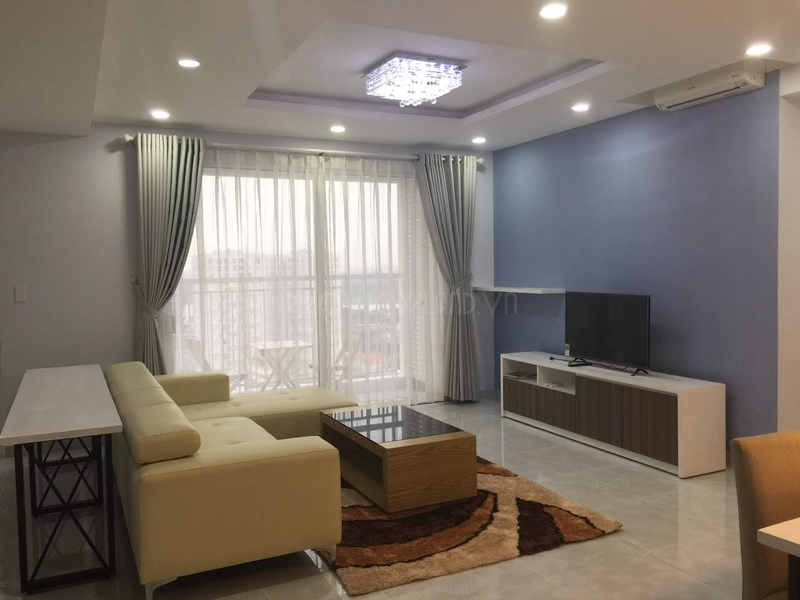 tropic-garden-apartment-for-rent-3beds-proview199-01