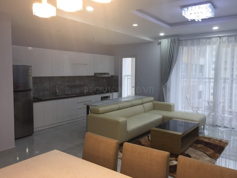 tropic-garden-apartment-for-rent-3beds-proview199-02