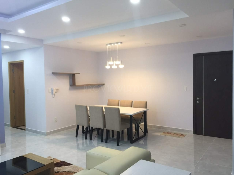 tropic-garden-apartment-for-rent-3beds-proview199-03