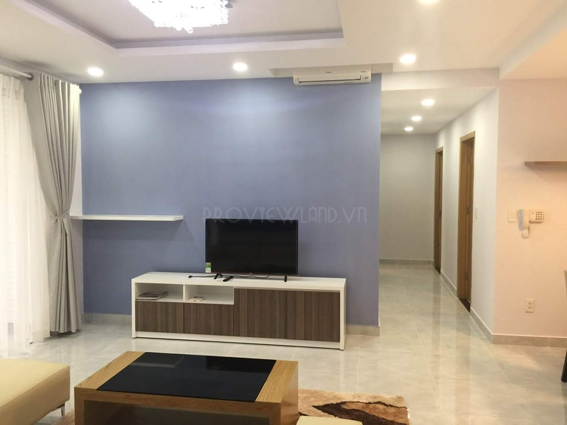 tropic-garden-apartment-for-rent-3beds-proview199-04
