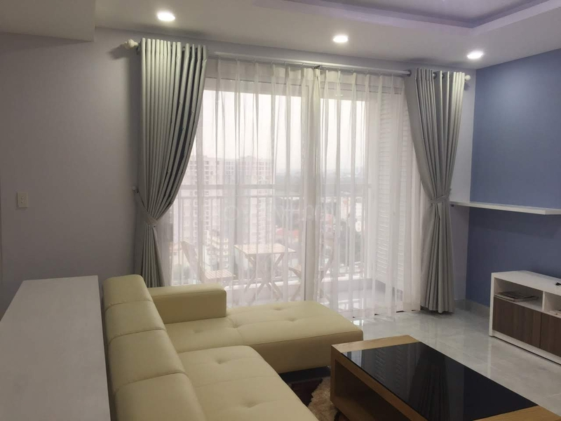 tropic-garden-apartment-for-rent-3beds-proview199-05