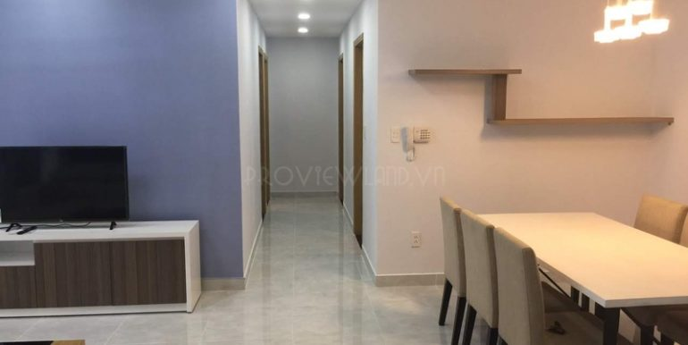 tropic-garden-apartment-for-rent-3beds-proview199-06