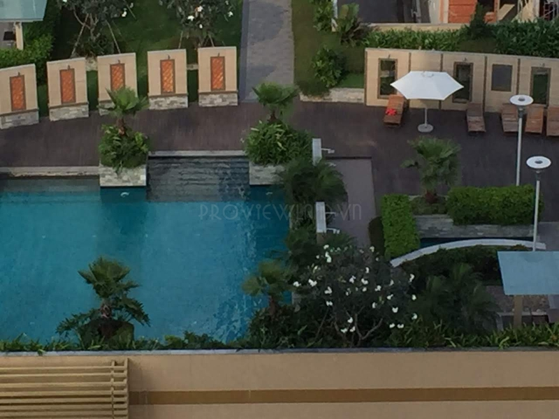tropic-garden-apartment-for-rent-3beds-proview199-07