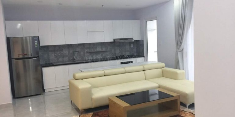 tropic-garden-apartment-for-rent-3beds-proview199-08
