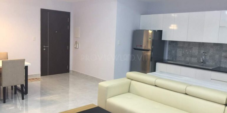 tropic-garden-apartment-for-rent-3beds-proview199-09