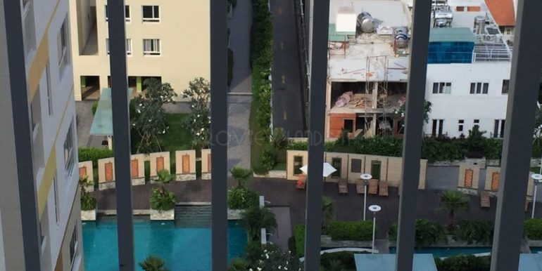 tropic-garden-apartment-for-rent-3beds-proview199-10