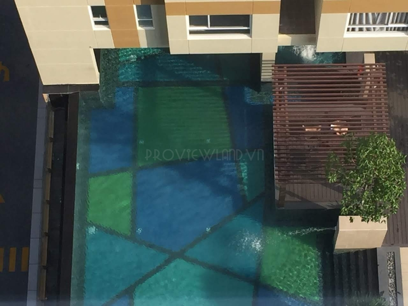 tropic-garden-apartment-for-rent-3beds-proview199-11