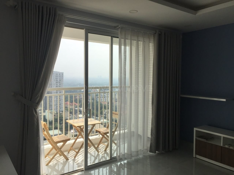 tropic-garden-apartment-for-rent-3beds-proview199-12