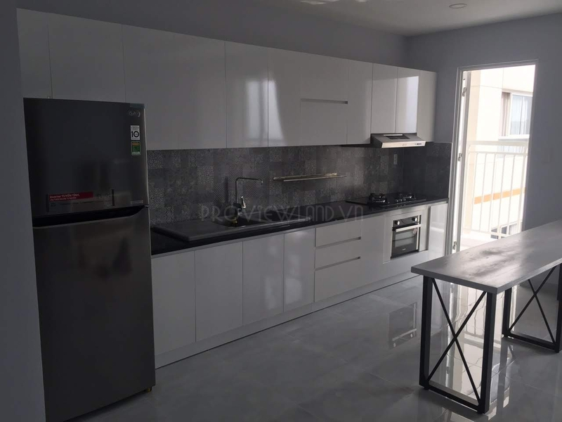 tropic-garden-apartment-for-rent-3beds-proview199-13