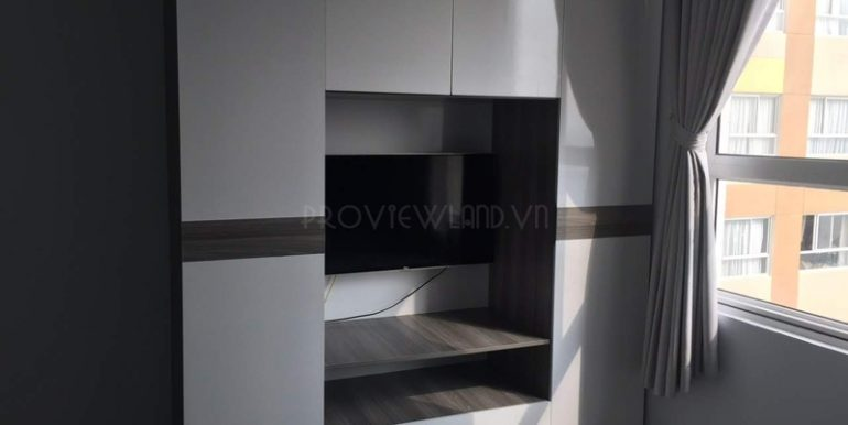 tropic-garden-apartment-for-rent-3beds-proview199-15
