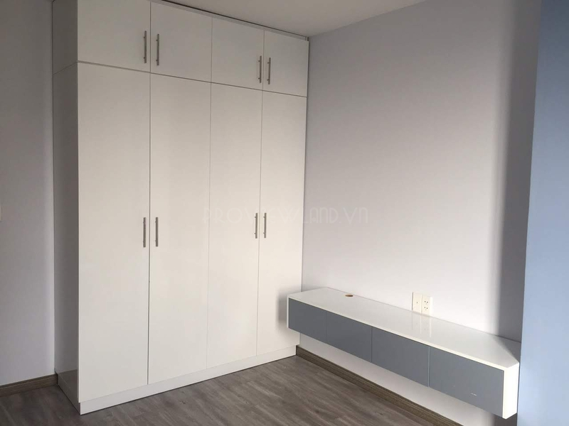 tropic-garden-apartment-for-rent-3beds-proview199-18