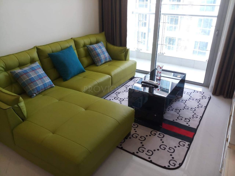 vinhomes-central-park-3-apartment-for-rent-2beds-proview199-02