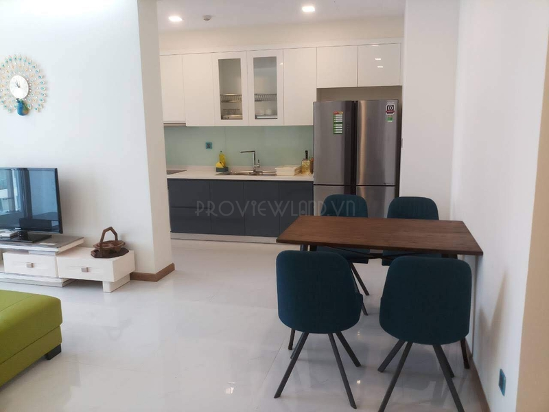 vinhomes-central-park-3-apartment-for-rent-2beds-proview199-05