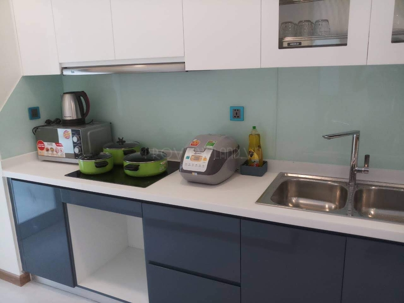 vinhomes-central-park-3-apartment-for-rent-2beds-proview199-06