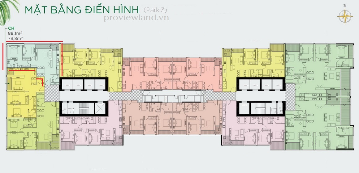 vinhomes-central-park-3-apartment-for-rent-2beds-proview199-07
