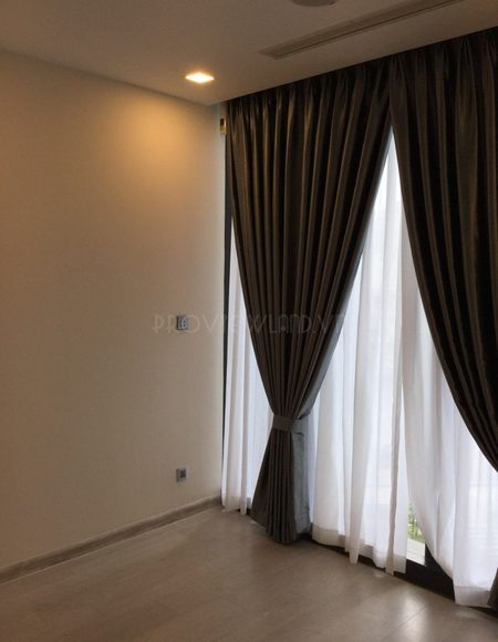 vinhomes-golden-river-apartment-for-rent-1bed-proview119-04
