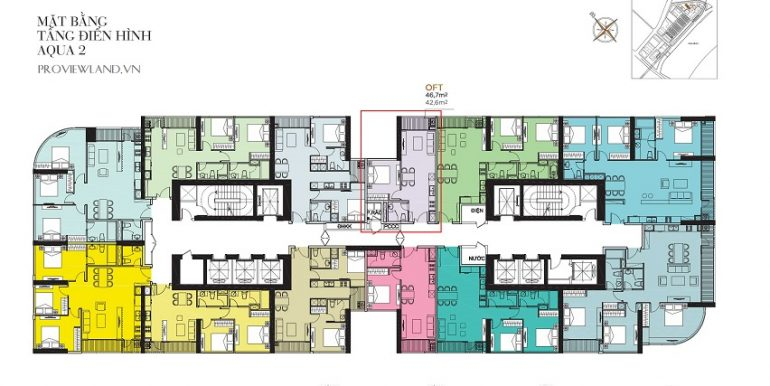 vinhomes-golden-river-apartment-for-rent-1bed-proview119-14