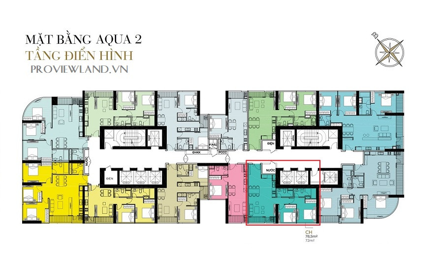 vinhomes-golden-river-apartment-for-rent-2beds-proview119-16