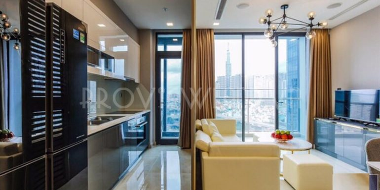 vinhomes-golden-river-apartment-for-rent-2beds-proview7904