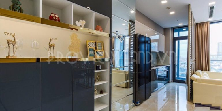 vinhomes-golden-river-apartment-for-rent-2beds-proview7906