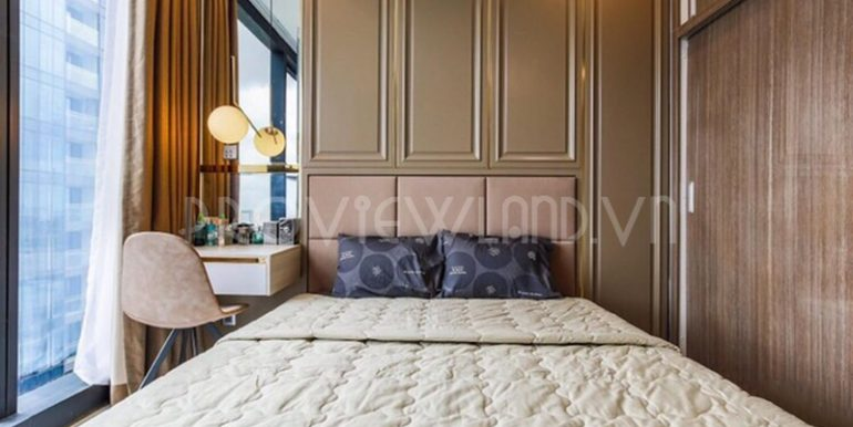 vinhomes-golden-river-apartment-for-rent-2beds-proview7907